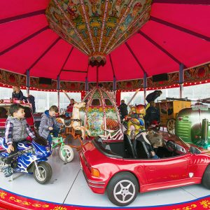 carrousel_location_traiteur_tommy_2