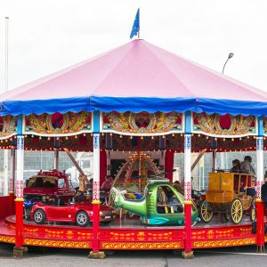carrousel_location_traiteur_tommy_4