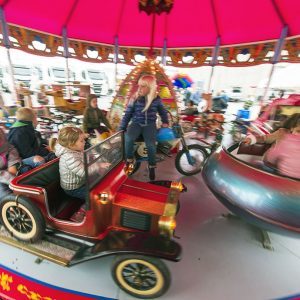carrousel_location_traiteur_tommy_5