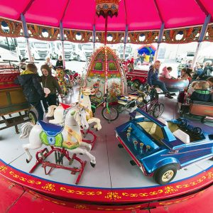 carrousel_location_traiteur_tommy_6